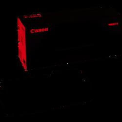 Canon 715 Black Siyah Orjinal Toner Kartuş