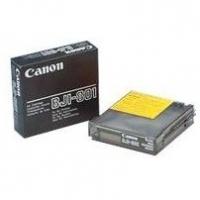 Canon BJI-801 Black Siyah Orijinal Mürekkep Kartuş