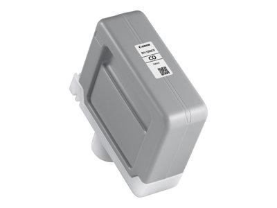 Canon PFI-1300 CO Chroma Optimiser Krom Optimizer Orijinal Mürekkep Kartuş