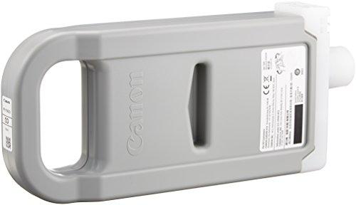 Canon PFI-1700 CO Chroma Optimiser Krom Optimizer Orijinal Mürekkep Kartuş