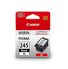 Canon PG-245XL Black Siyah Orijinal Mürekkep Kartuş