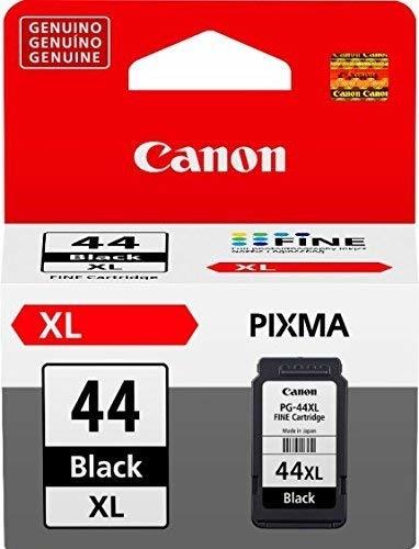 Canon PG-44XL Black Siyah Orijinal Mürekkep Kartuş