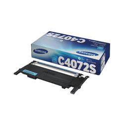 Samsung CLT-C4072S Cyan Mavi Orijinal Toner Kartuş