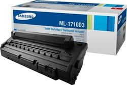 Samsung ML-1710 Black Siyah Orijinal Toner Kartuş