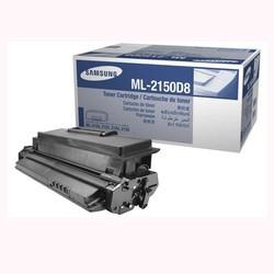 Samsung ML-2150 Black Siyah Orijinal Toner Kartuş