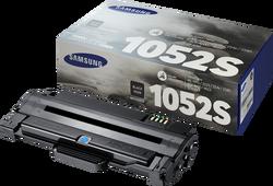 Samsung MLT-D1052S Black Siyah Orijinal Toner Kartuş