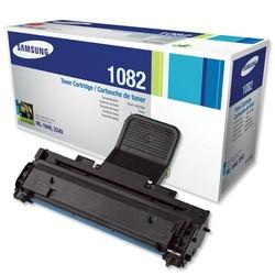 Samsung MLT-D1082S Black Siyah Orijinal Toner Kartuş