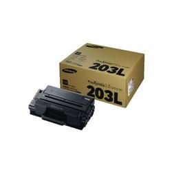 Samsung MLT-D203L Black Siyah Orijinal Toner Kartuş HC