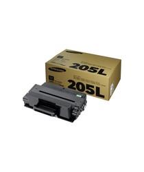 Samsung MLT-D205L Black Siyah Orijinal Toner Kartuş HC