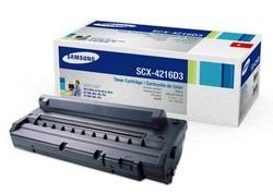 Samsung SCX-4216 Black Siyah Orijinal Toner Kartuş