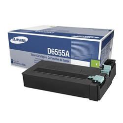 Samsung SCX-D6555A Black Siyah Orijinal Toner Kartuş